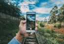 Najlacnejšie mobily s dobrým fotoaparátom