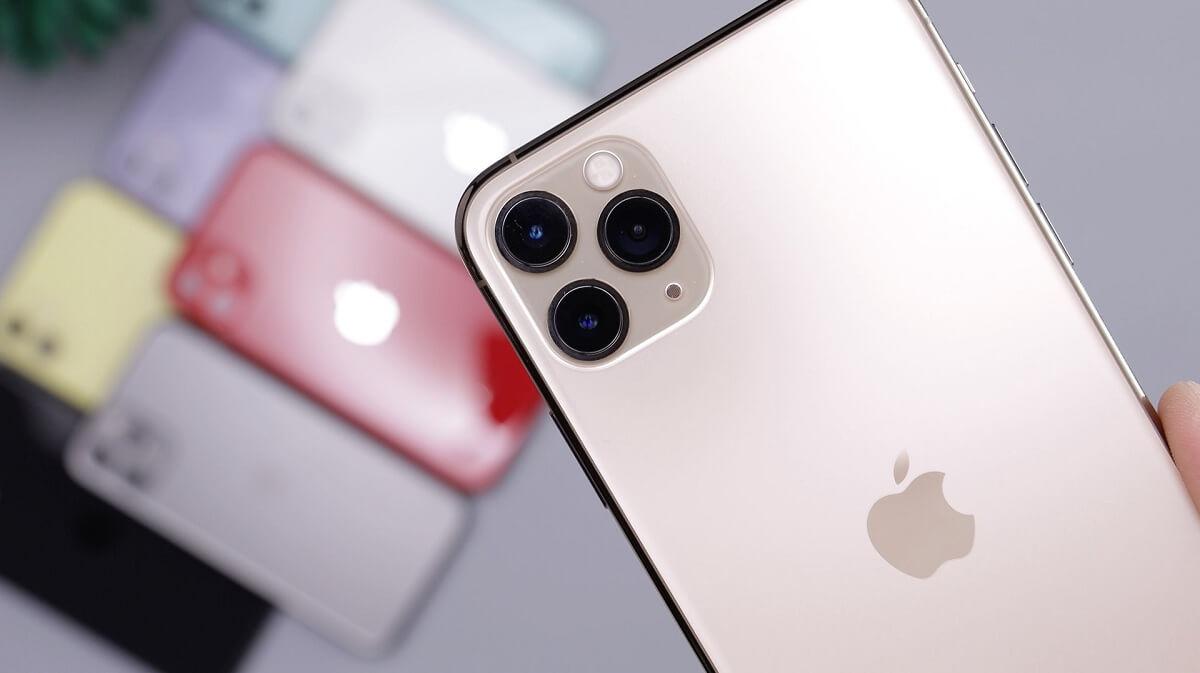 Najlepšie lacné smartfóny
