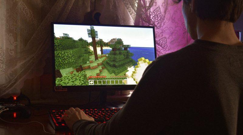 Vyberáme herné PC zostavy 2020