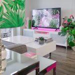 Najlepšie TV do 500 eur v roku 2020